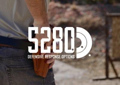 5280 Defensive Response Options