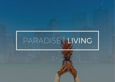 Paradise Living Denver
