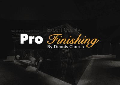 ProFinishing